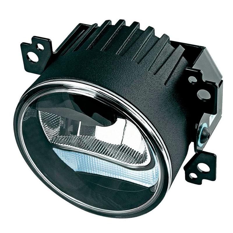 Osram LEDriving FOG 101