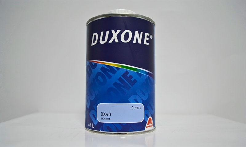 Duxone 2K