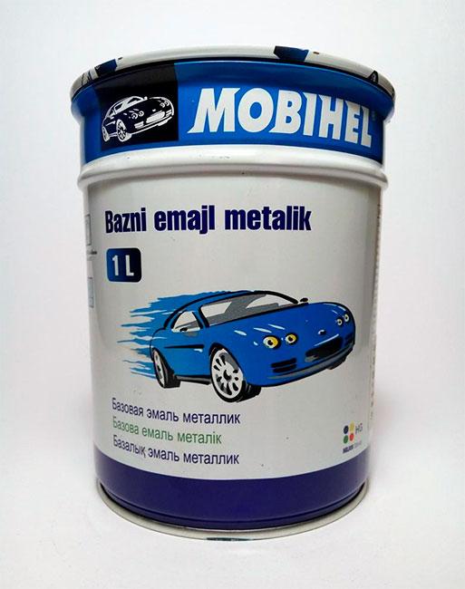 Mobihel metalik.jpg1