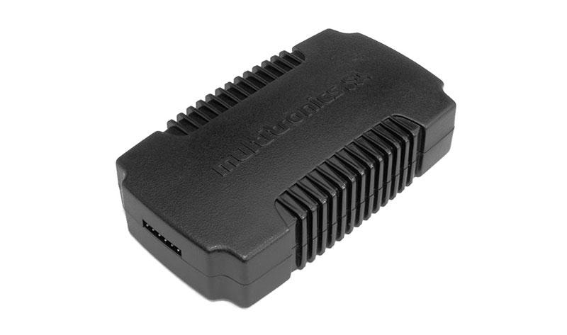 Multitronics MPC 800