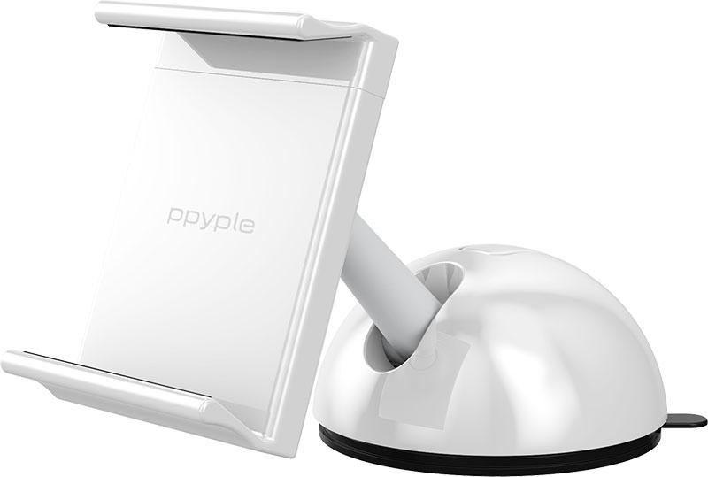 Ppyple Dash N5