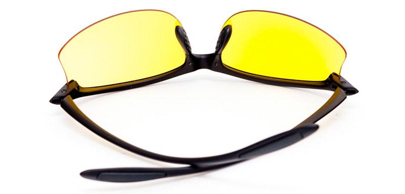 Autoenjoy Premium 501BM jaune