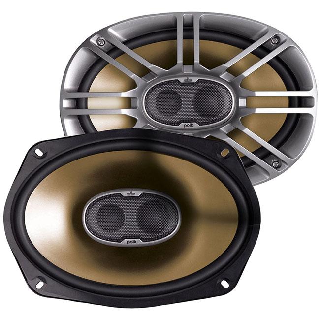Polk Audio db691