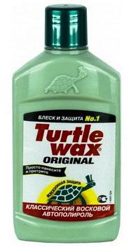 Tortue Wax Original FG6507