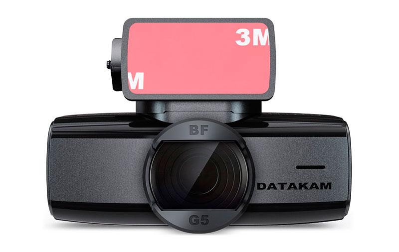 Datakam-G5-Real-BF