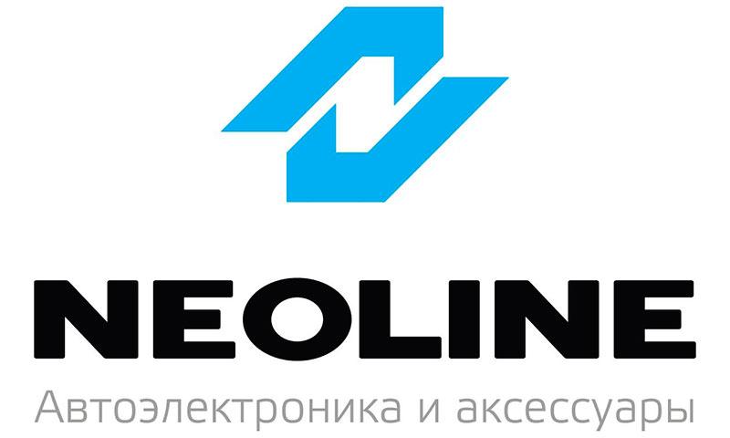 Néoline