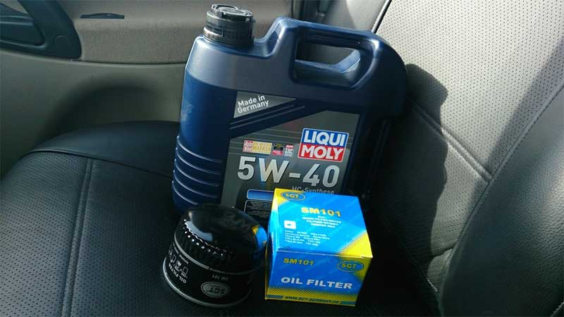 Liqui-Moly-Optimal-Synth-5W-40