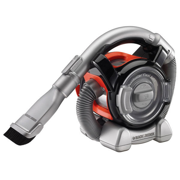 Black & Decker PAD 1200