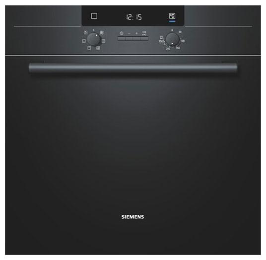 Siemens HB23AB620R