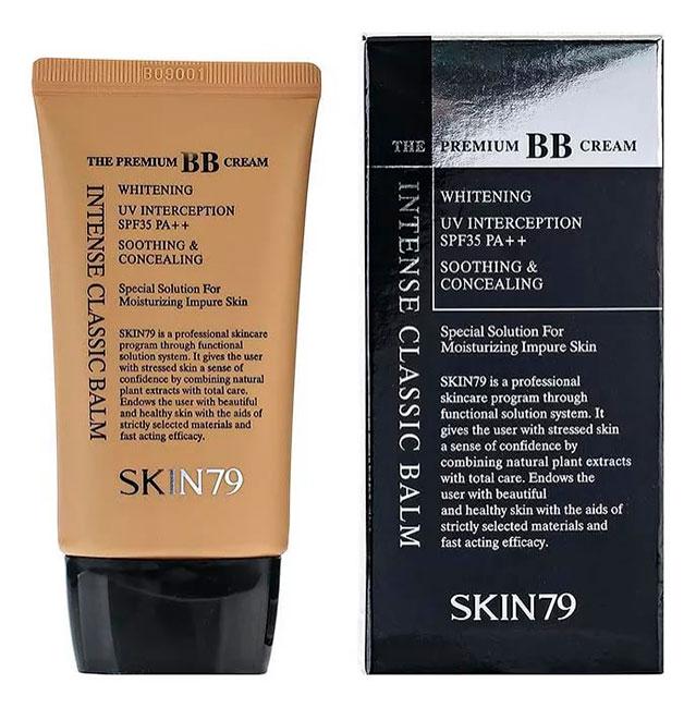 Skin79 Intense Classic Balm.jpg1