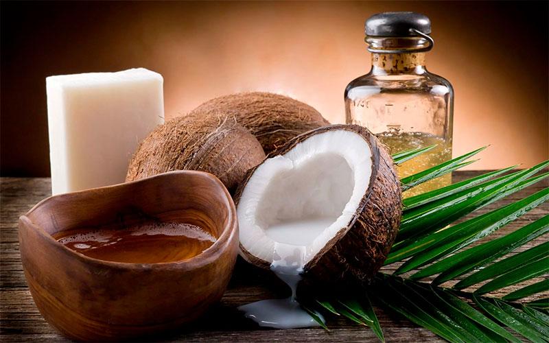 Kokosovoe