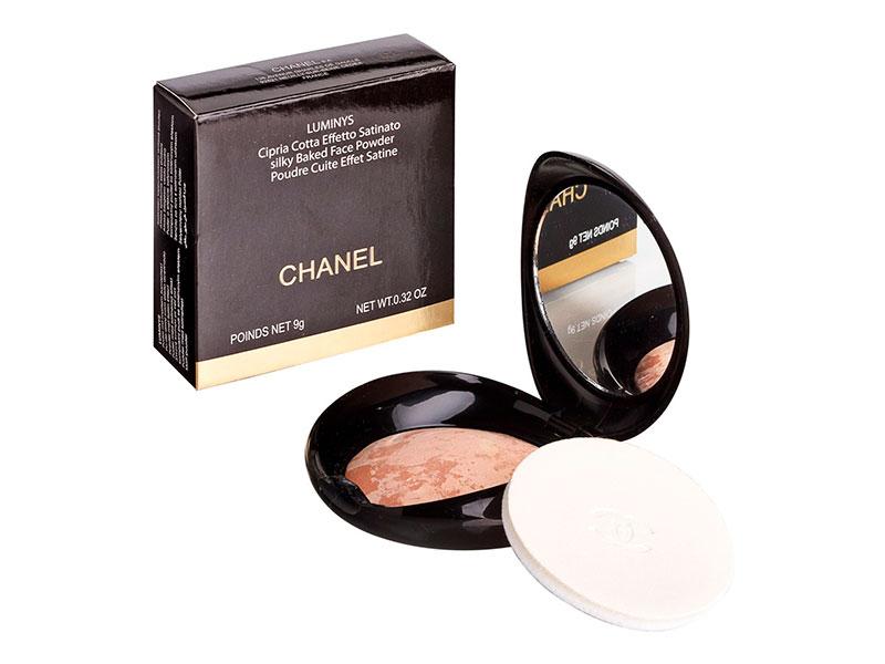 Luminaires Chanel