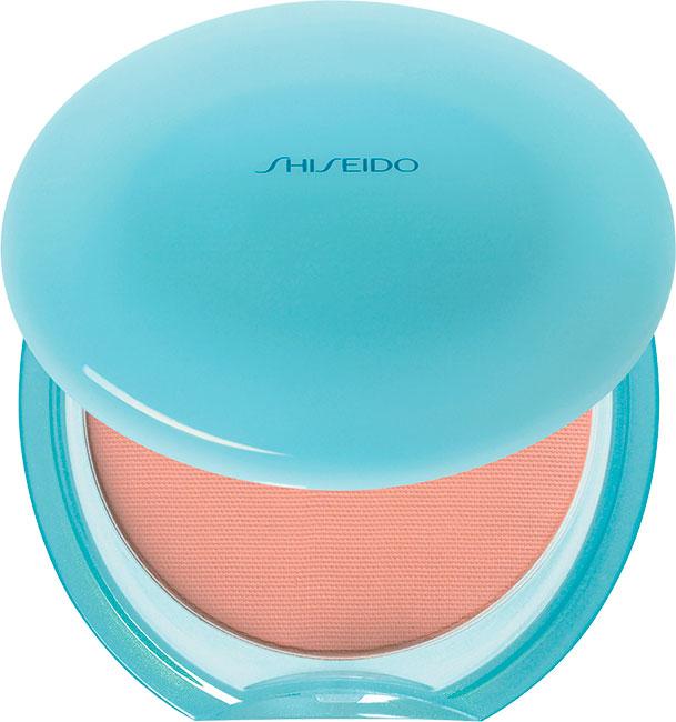 Shiseido Pureness Matifiant