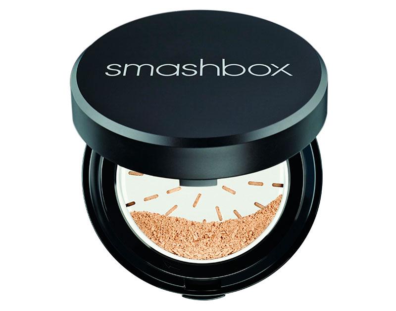 Smashbox Halo Perfectionnement Hydratant
