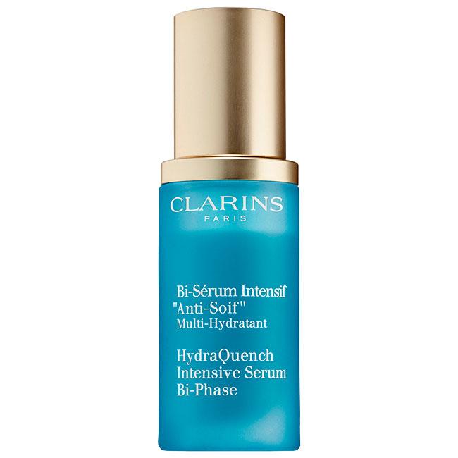 Clarins Hydra Quench Intensiv Serum