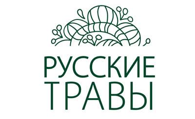 russkie travy
