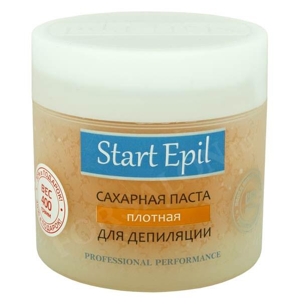 commencer epil