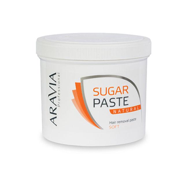 pâte de sucre