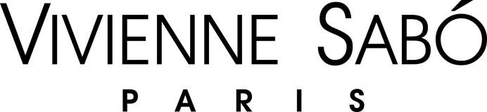 Logo Vivienne Sabo