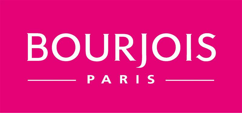 logo bourjois