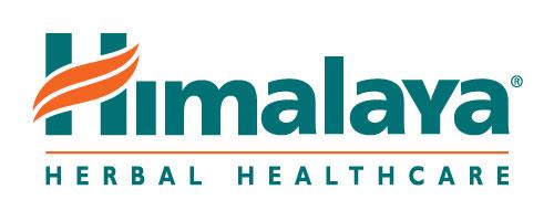 Compagnie de médicaments Himalaya