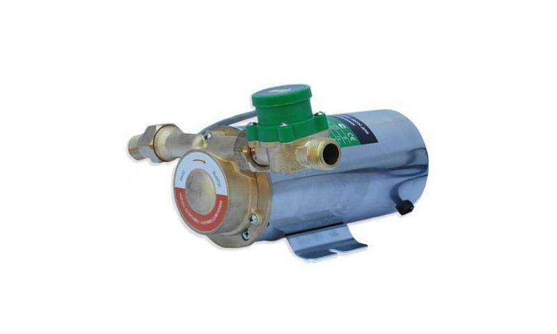 Comfort X15GR-15 - la pompe à eau la plus économique pour augmenter la pression