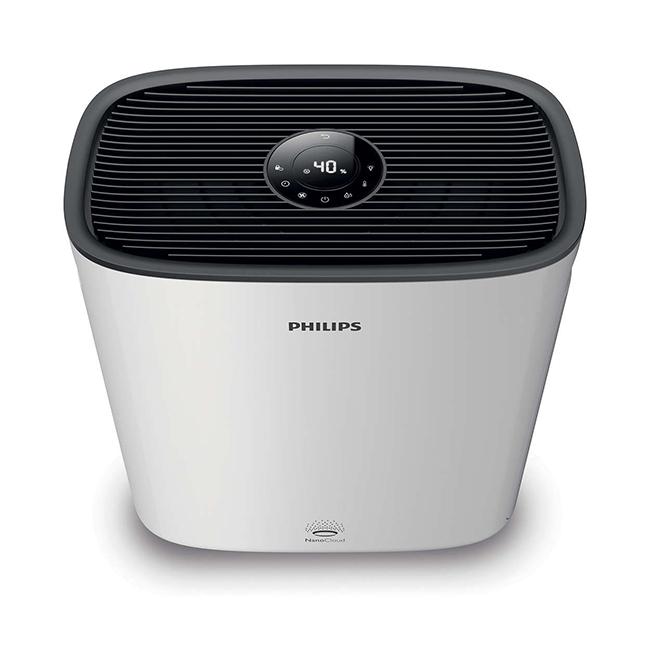 Philips HU5930 / 10 - le plus efficace et le plus économique