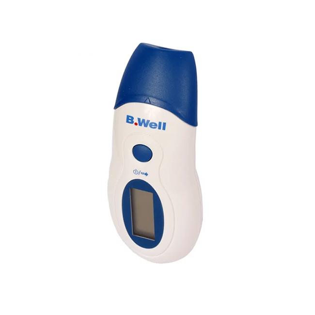 B.Well WF-1000 - Trois utilisations disponibles
