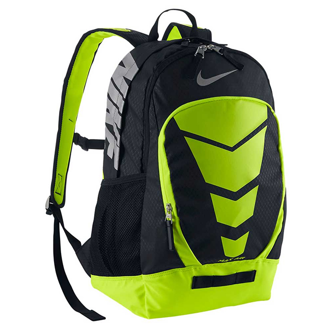 Max Air Vapor Malaking mula sa Nike