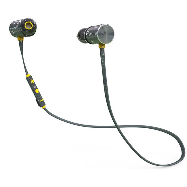 蓝牙耳机IPX5:防水耳机蓝牙耳机IPX5:防水耳机