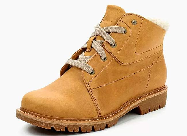 12 beste Schuhe Rating 2019