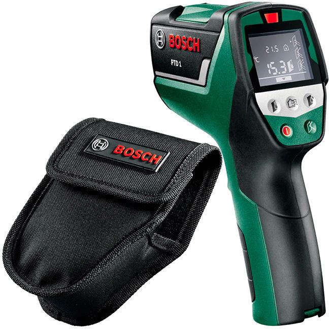 Bosch PTD 1 0.603.683.020