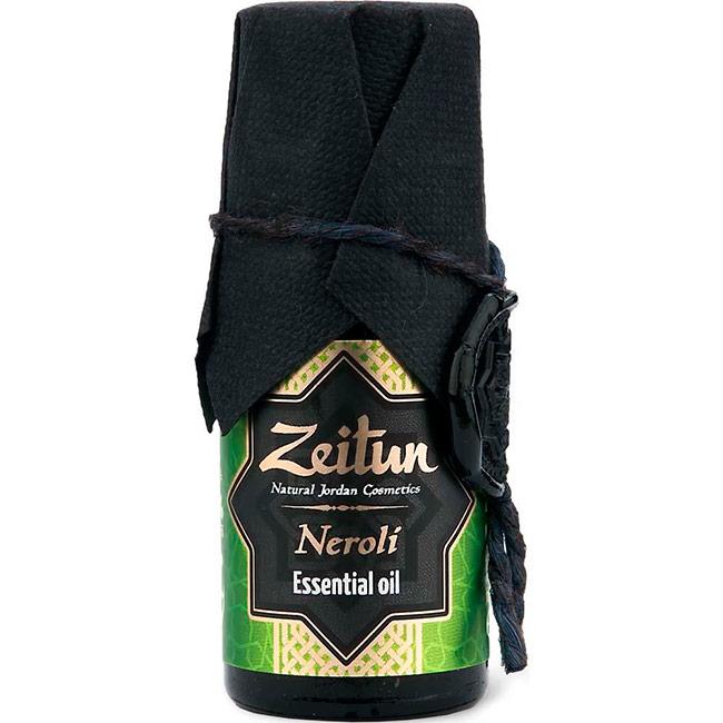 集中到Zeitun