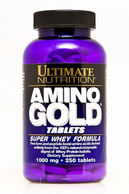 Amino Gold Ultimate.jpg1