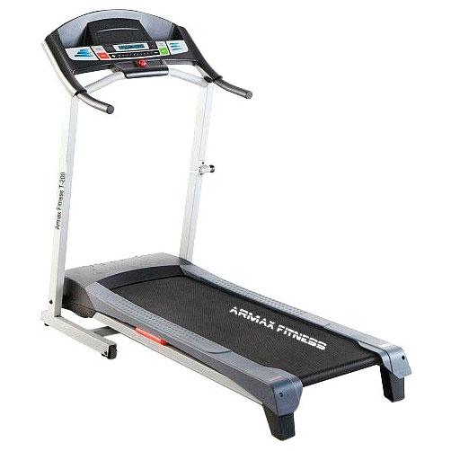 Armax Fitness T 200