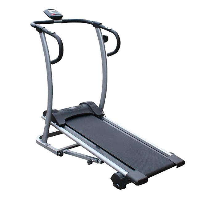 Sport Elite TM1596 01