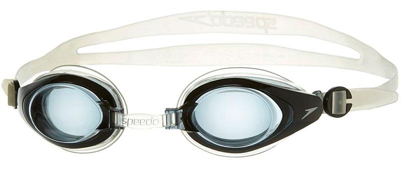 Speedo mariner optique