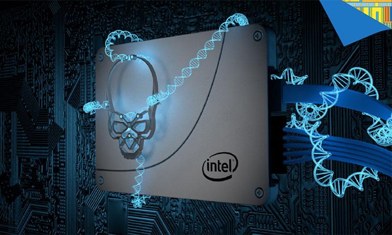 Magkano ang SSD