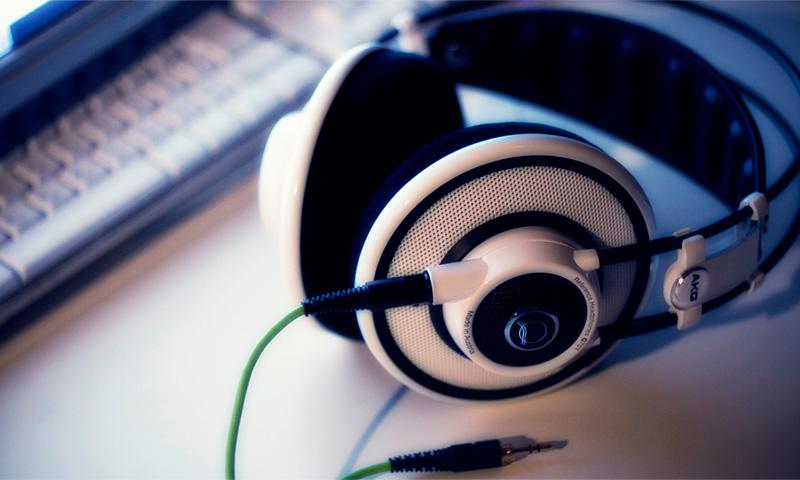 Pinakamahusay na mga耳机para a电脑