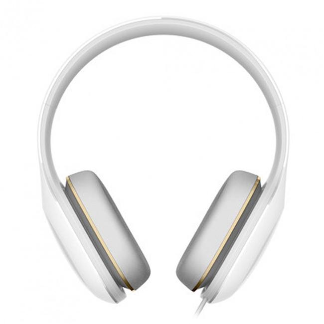 小米小米耳机舒适-无与伦比的舒适
