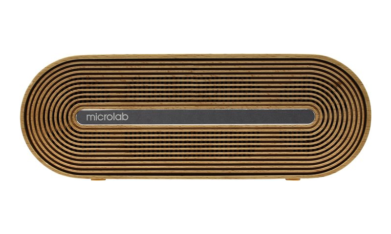 Microlab T961BT  - 蓝牙音箱系统
