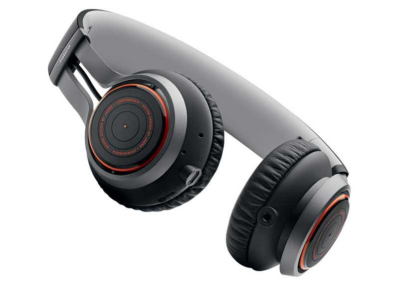 Jabra-REVO-Wireless