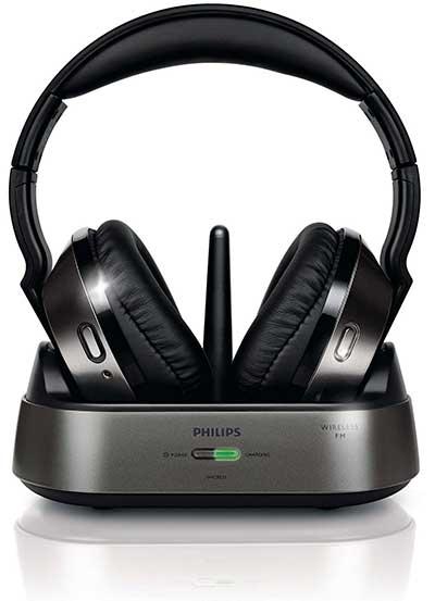 Philips-SHC8535