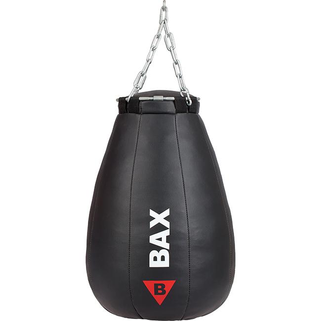 Sac de boxe classique (à suspendre)