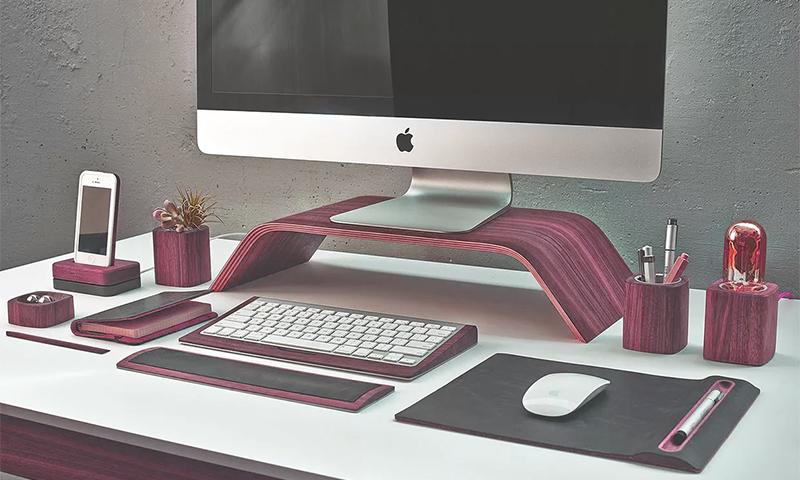 鼠标ng电脑